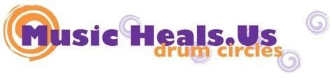MusicHealsUs_logo