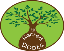 sacred-roots-grn-grn-wh-logo-smallusethis