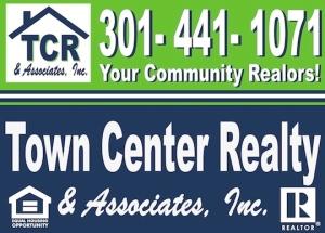 TownCenterRealty Logo2